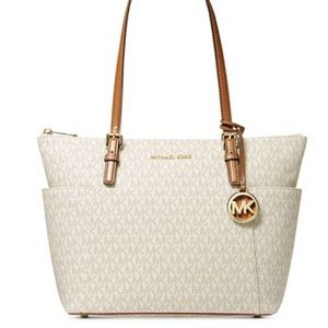 Michael Kors New